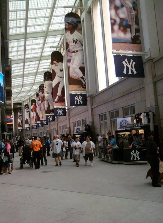 Yankee Promenade.jpg